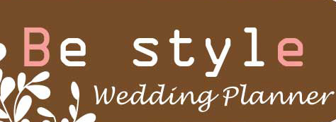 Be style Wedding Planner