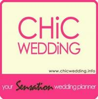 Chic Wedding
