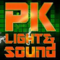 PK Light & Sound Co.,Ltd.