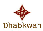 Dhabkwan Resort & Spa