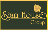 The Siam House