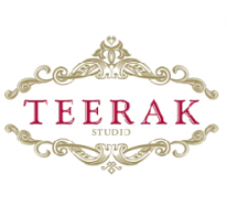 Teerak Wedding Studio