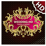Wedding HD Thailand