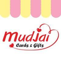 Mudjai Cards & Gifts