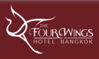 Four Wings Hotel Bangkok