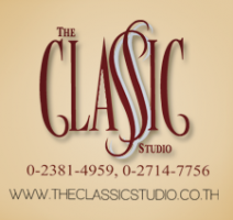 The Classic Studio