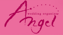 Angel Wedding Organizer
