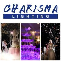 Charisma Lighting