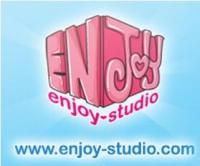 Enjoy-Studio