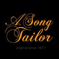 A Song Tailor
