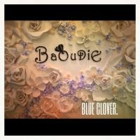 Blue Clover Design
