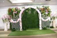 Primrose Wedding Organizer