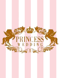 princess-wedding